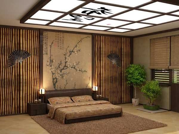 un bonsai en d co d coration avec un bonsai maitre bonsai. Black Bedroom Furniture Sets. Home Design Ideas