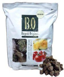 Biogold engrais organique